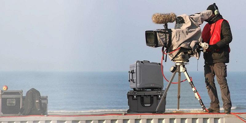 Broadcast-v2