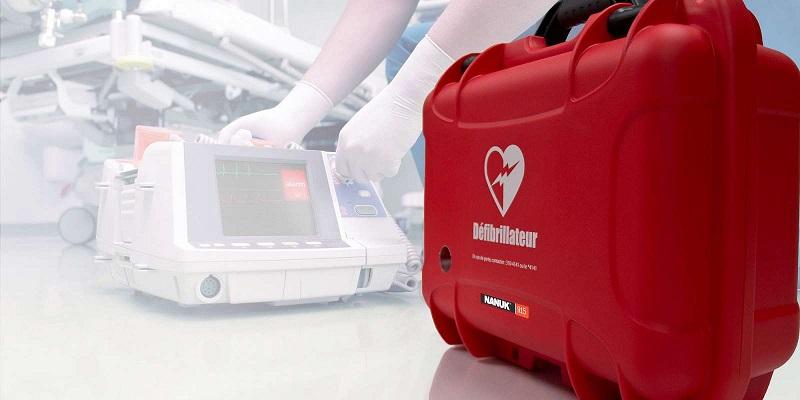 Defibrillateur-mobile-v1