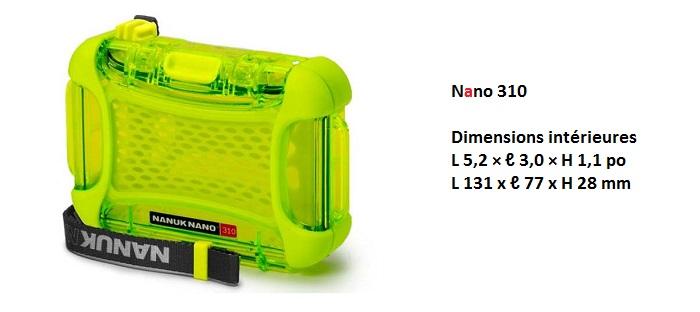 nanuk-nano-310-lime