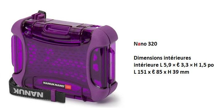 nanuk-nano-320-violette