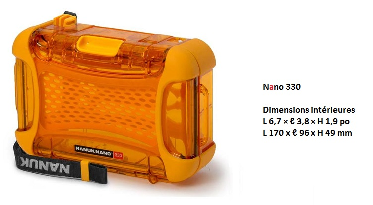 nanuk-nano-330-orange