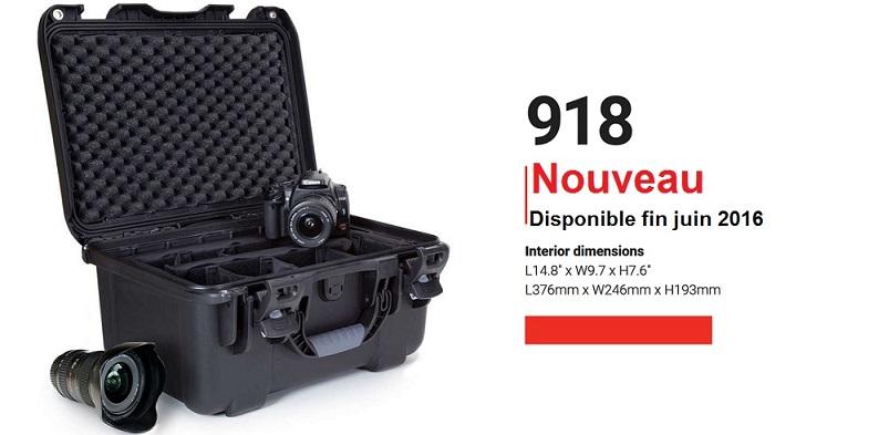 nanuk-918-equipe-black-2
